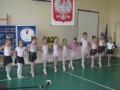 balet-11