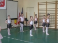 balet-4