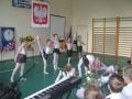 balet-7