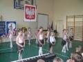 balet-8