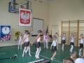 balet-9
